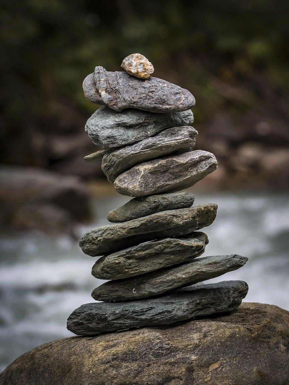 stone-tower-4519290_1280